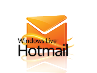 hotmail mail logo 08