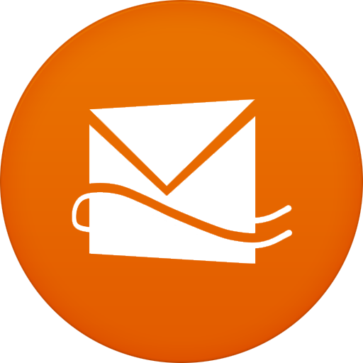 hotmail mail logo 06