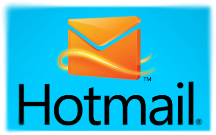 hotmail mail logo 05