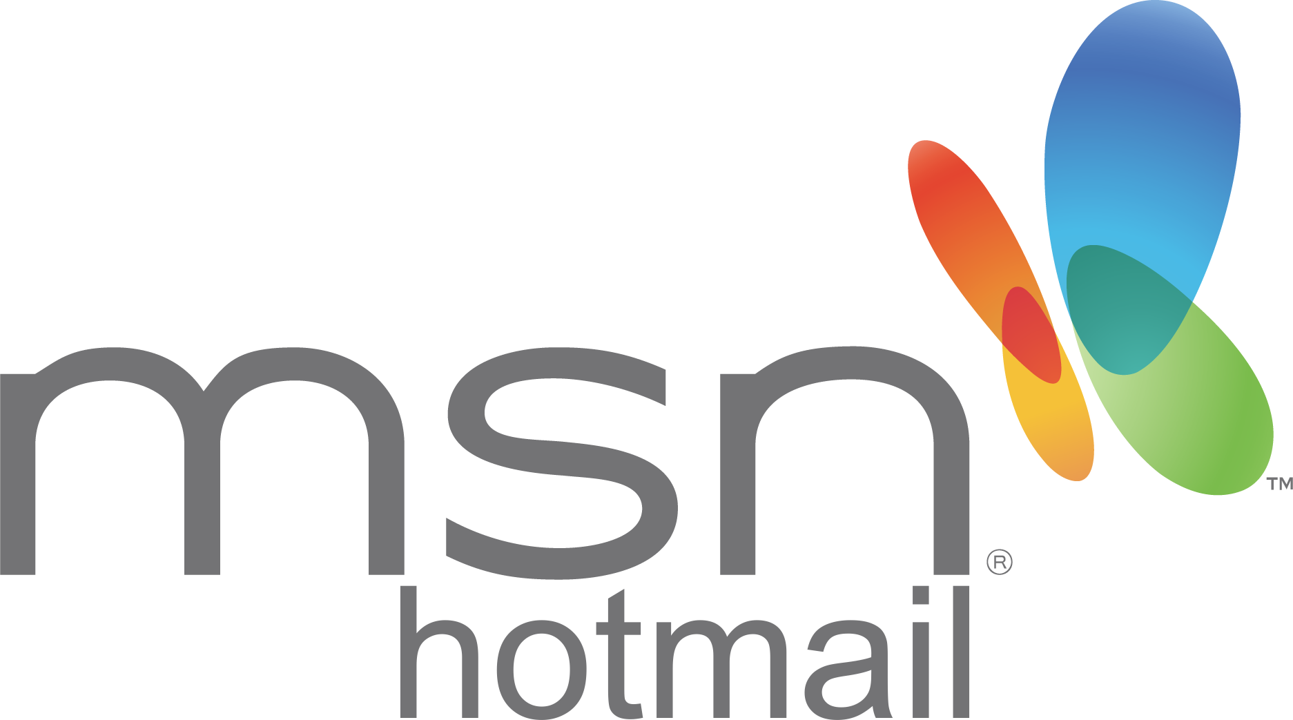 hotmail mail logo 02