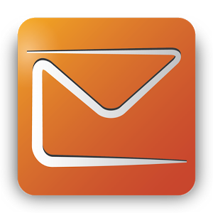 hotmail mail logo 01