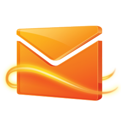 hotmail mail logo 12