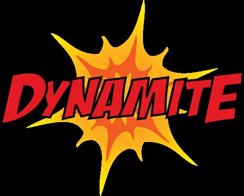 tnt explosif dynamite 07