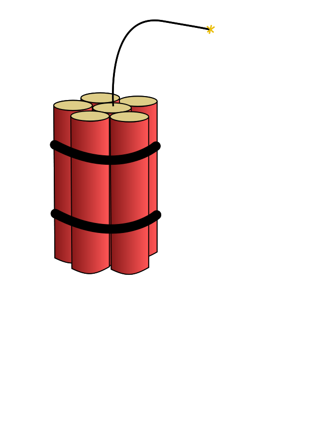 tnt explosif dynamite 05