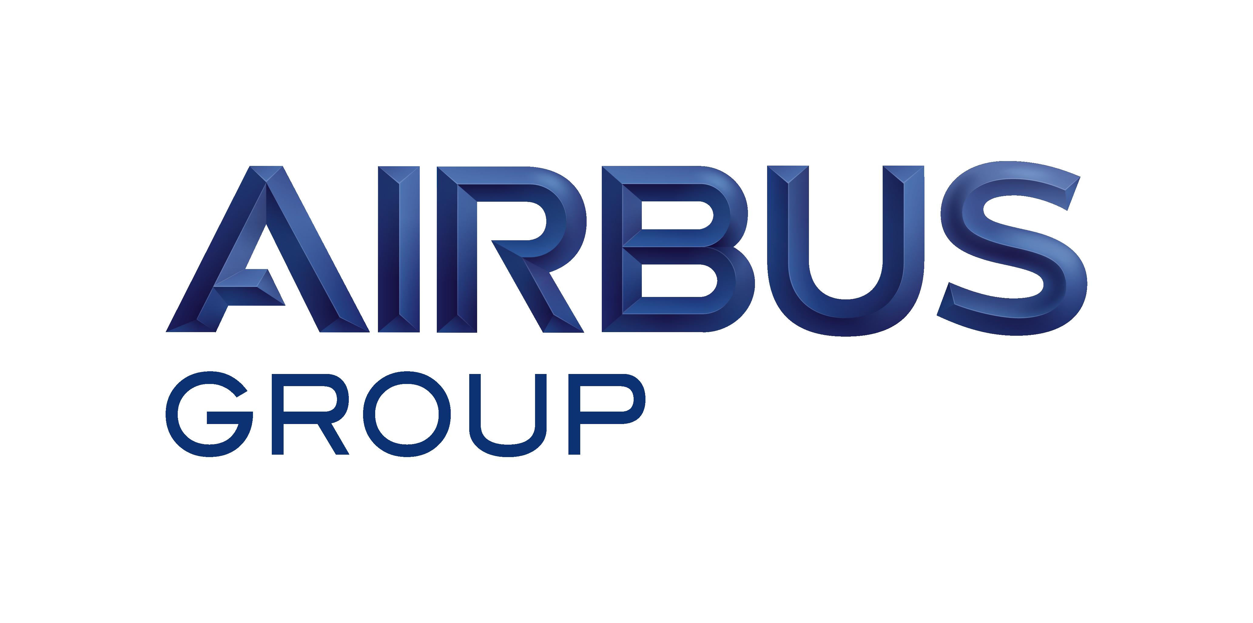 airbus logo aeronautique 24