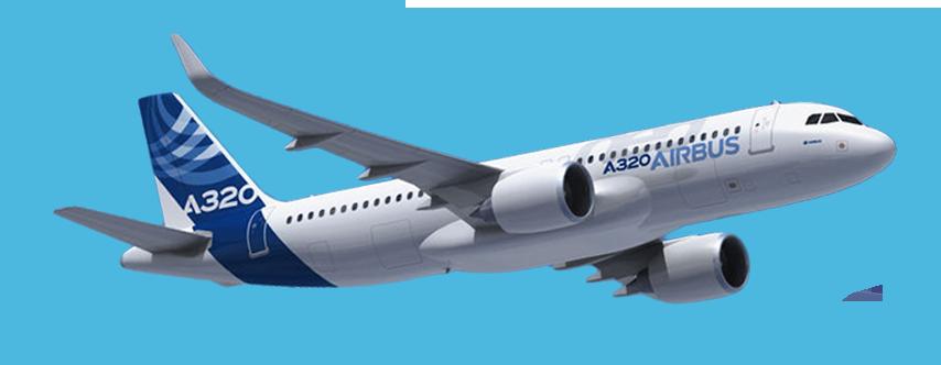 airbus logo aeronautique 27