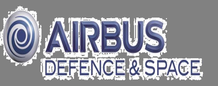 airbus logo aeronautique 25