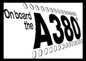 airbus logo aeronautique 32
