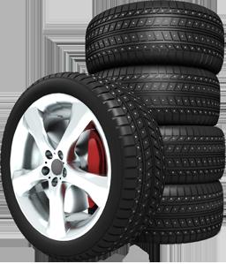 pneumatique pneu 14