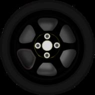 pneumatique pneu 17