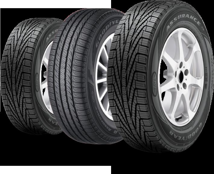 pneumatique pneu 10