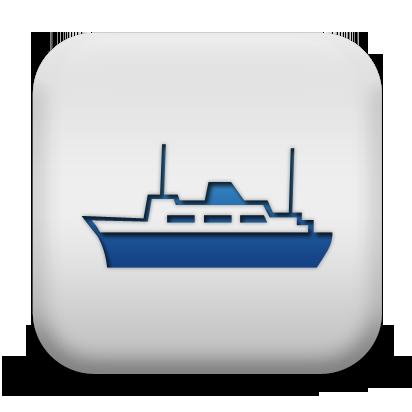 bateau transport ferry 08