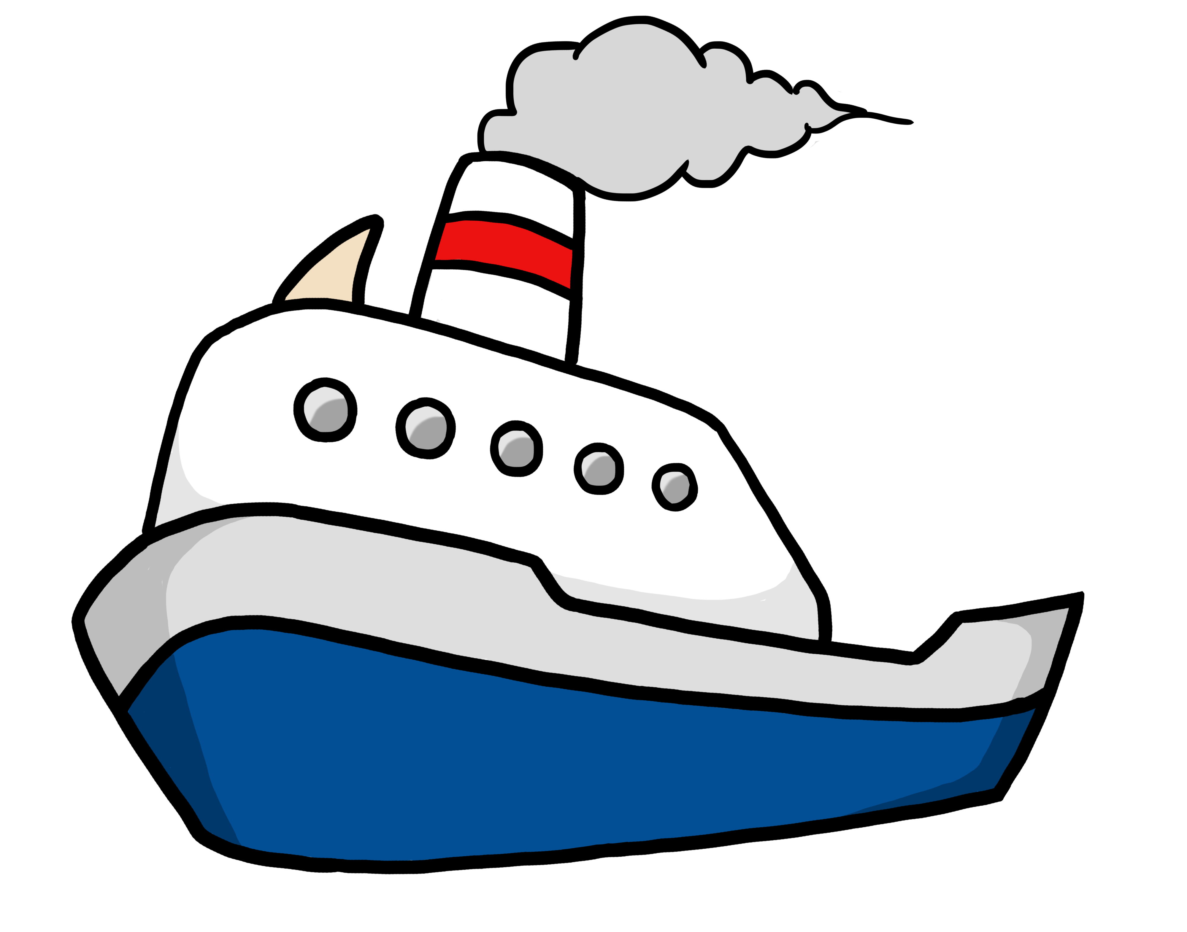 bateau transport ferry 06