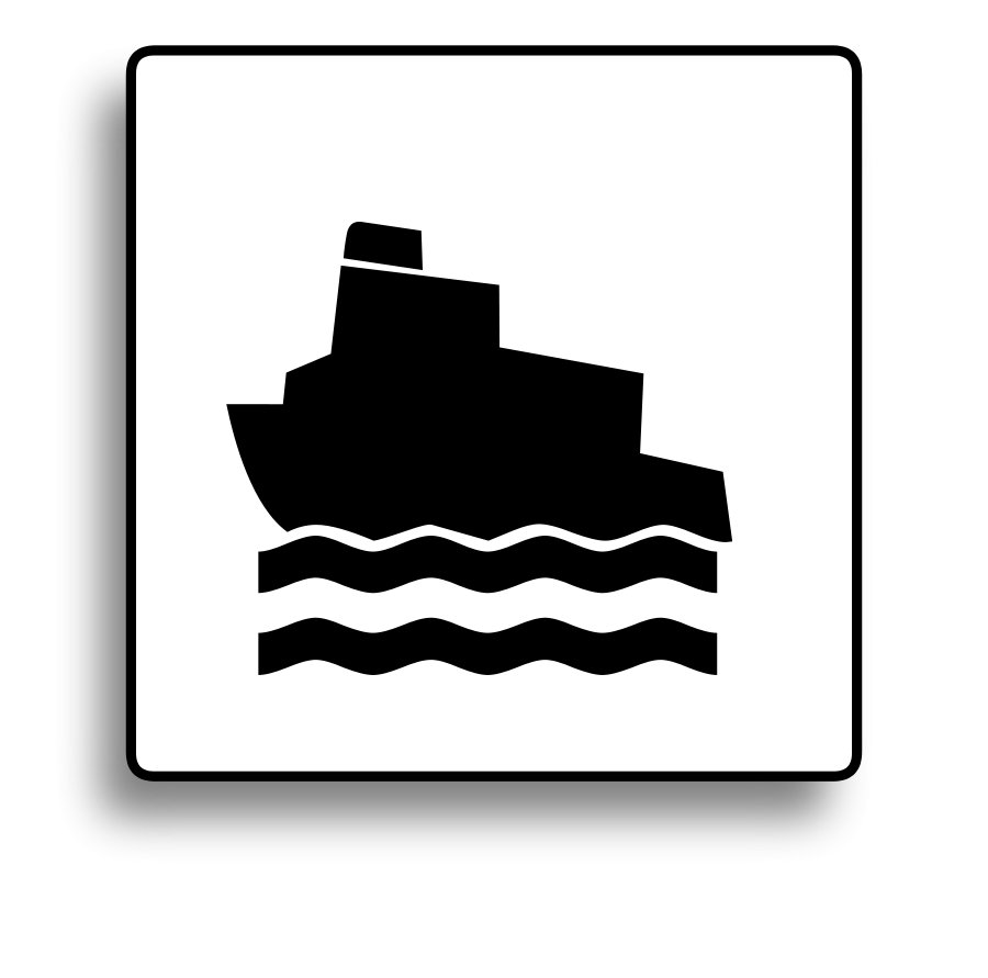 bateau transport ferry 10