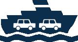 bateau transport ferry 12