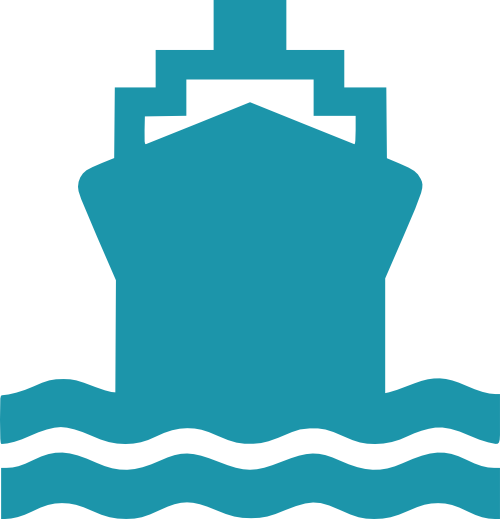 bateau transport ferry 03