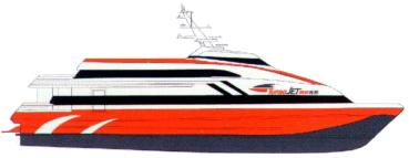 bateau transport ferry 14