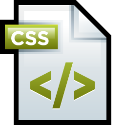 css feuille style 11