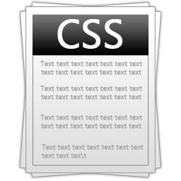 css feuille style 09