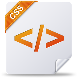 css feuille style 06