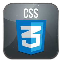 css feuille style 05