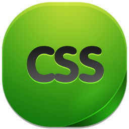 css feuille style 03