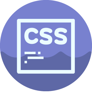 css feuille style 10