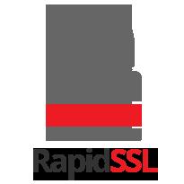ssl cadenas certificat 33