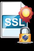 ssl certificat 6
