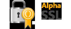 ssl cadenas certificat 3