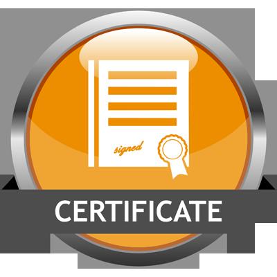 ssl certificat 15