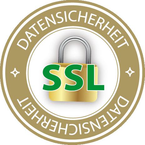 ssl certificat 5