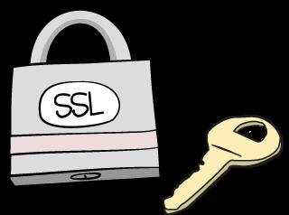 ssl cadenas certificat 0