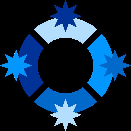 kubuntu 0