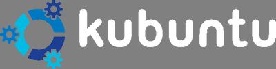 kubuntu 1