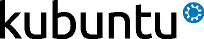 kubuntu 7