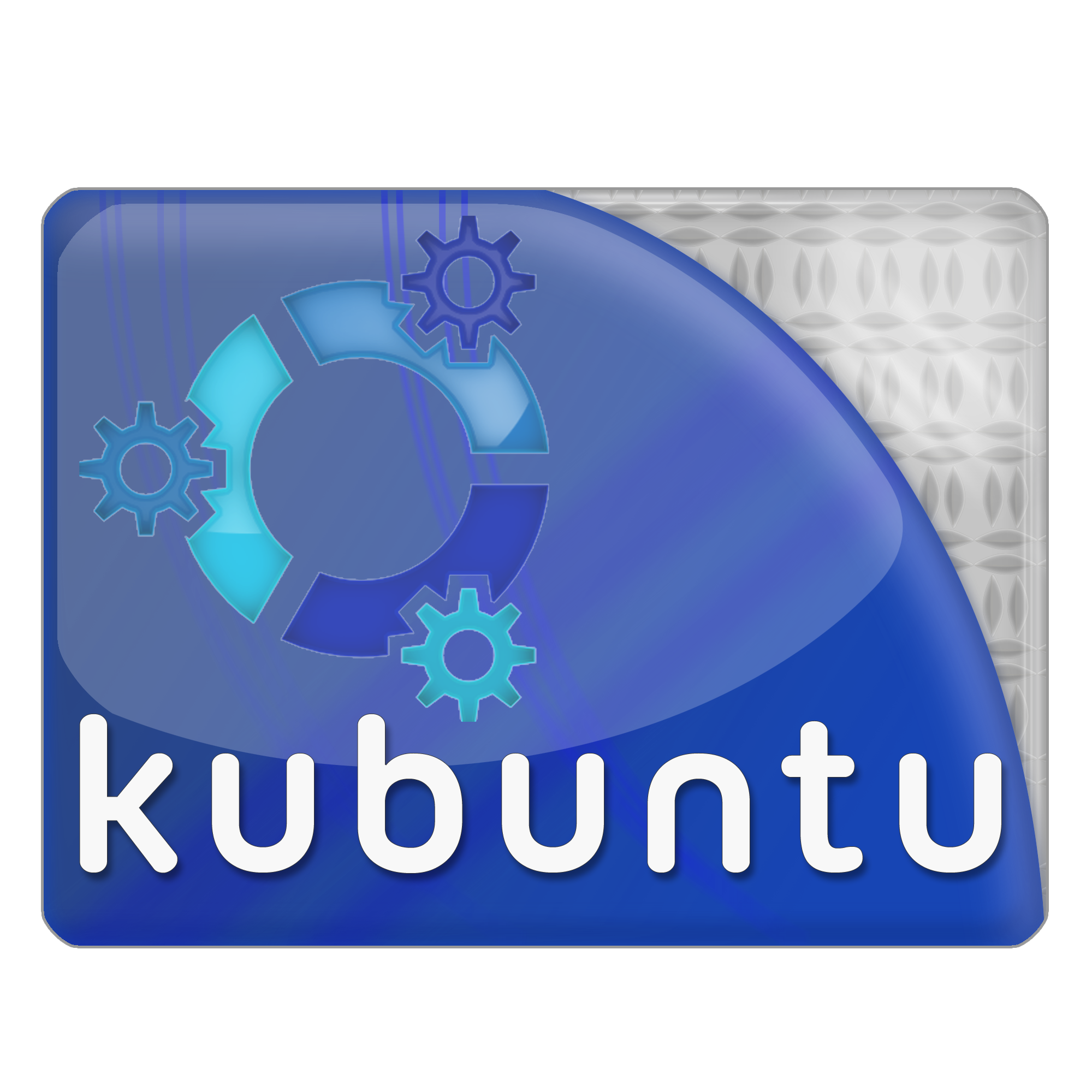 kubuntu 6