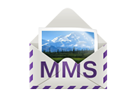 message multimedia mms 4