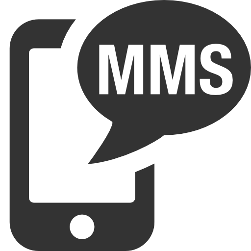 message multimedia mms 2