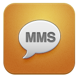 message multimedia mms 6