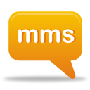 message multimedia mms 3