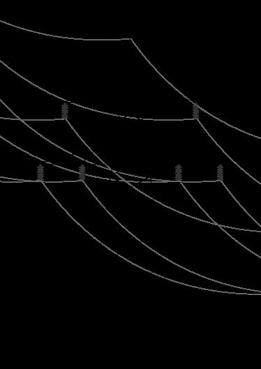 pylone electrique 0