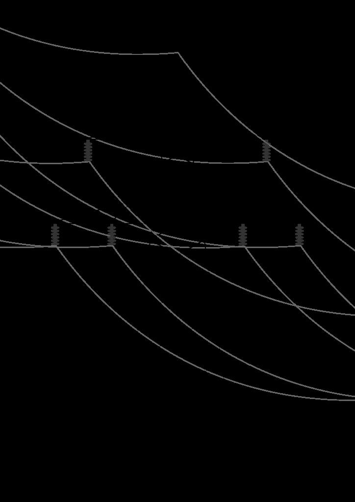 pylone electrique 2