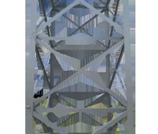 pylone electrique 3
