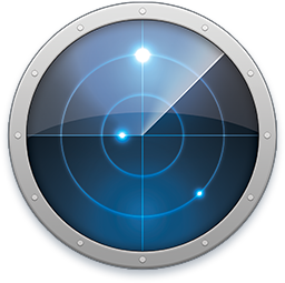 icones png theme radar