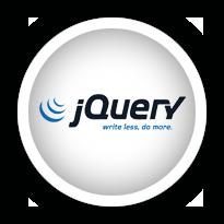 jquery 06