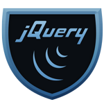 jquery 03