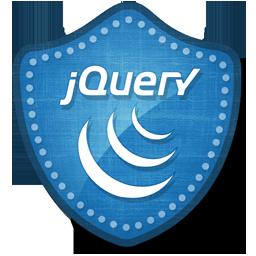 jquery mobile 09