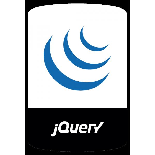 jquery 07