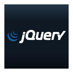 jquery 10